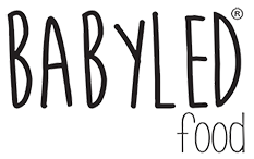 BabyLed Food Ltd