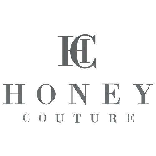 Honey Couture