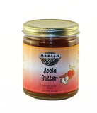 Apple Butter 9oz.