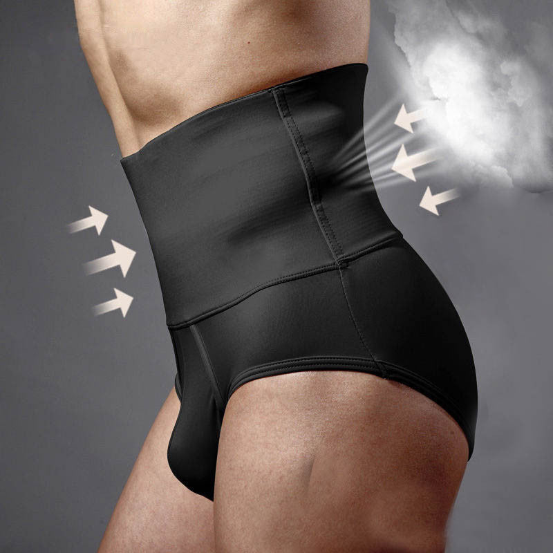 Men's Tucker Tummy Control Underwear - 1000Miles