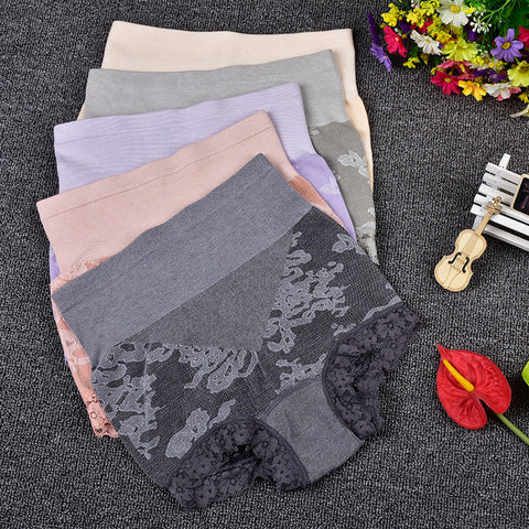 NEW COLORS STRETCHABLE SLIMFIT SHAPING GARMENT - 1000Miles