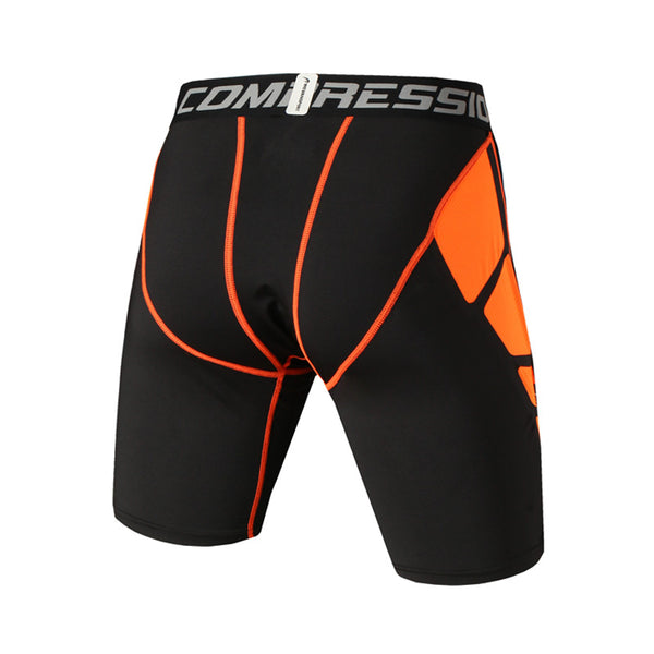 Coolmax Quick Dry Shorts - 1000Miles