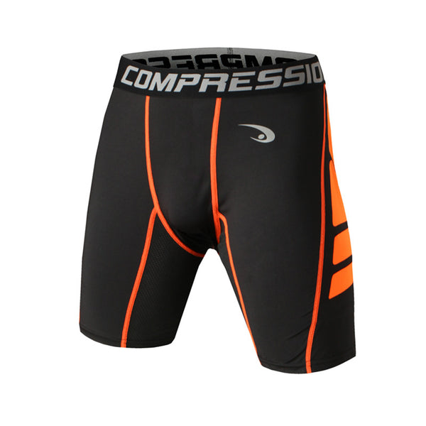 Coolmax Quick Dry Shorts