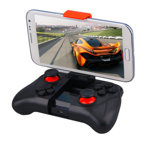 Bluetooth Gaming Controler for IOS / Android