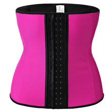 EVERYDAY WAIST SHAPER COMFORT EXTRA