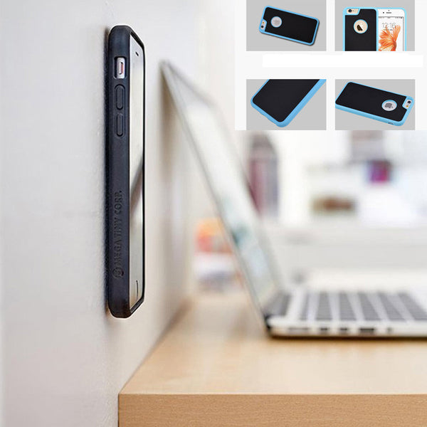 ANTI-GRAVITY IPHONE CASE For iPhone 6 6s / Plus - 1000Miles