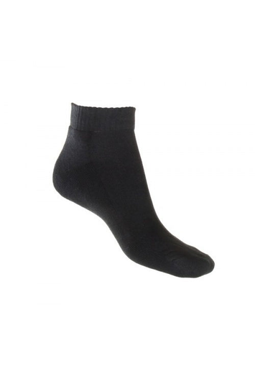 Lafitte Cotton Ankle Cushion Foot Arch Support