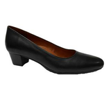 aerobics hostess 35 court shoe