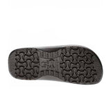 Birkenstock Profi Birki Black (Regular)