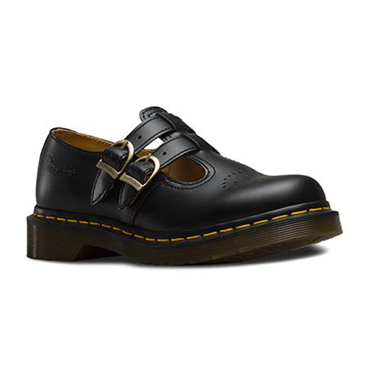 Dr Martens 8065 Smooth