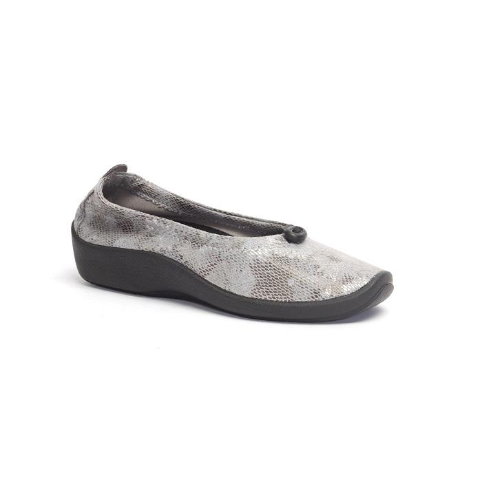 Arcopedico L14 Light Grey