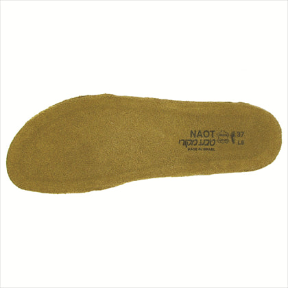 Naot Insoles Scandinavian Womens