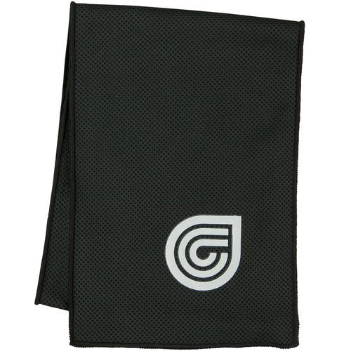 Coolcore Chill Towels