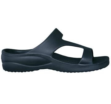 Dawgs Z Sandal Navy (Womens)