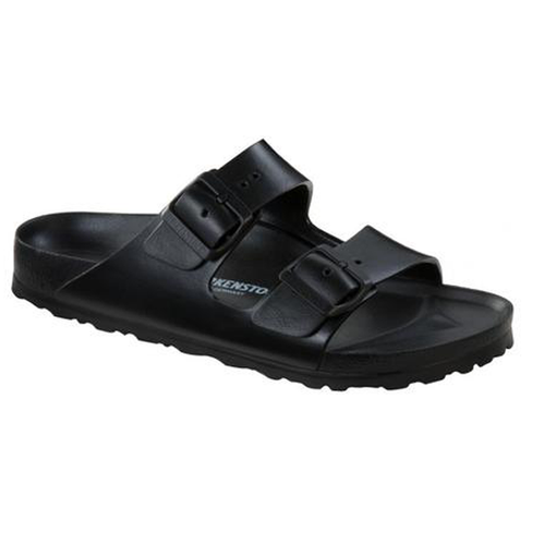 Birkenstock Arizona EVA (Narrow)