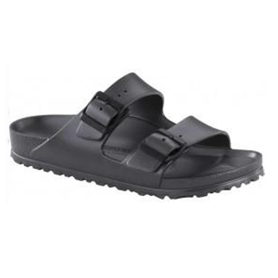 Birkenstock Arizona Eva Anthracite