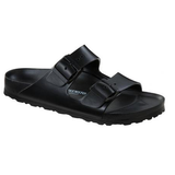 Birkenstock Arizona EVA Black (Narrow)