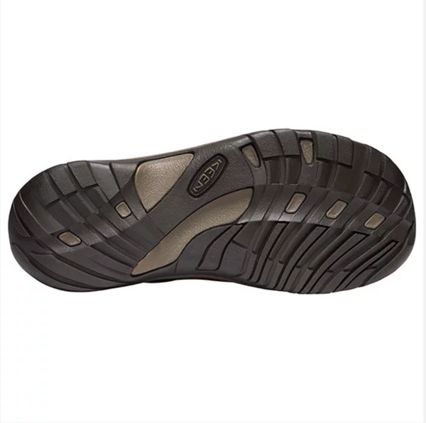 Keen Austin WP Mens (New)