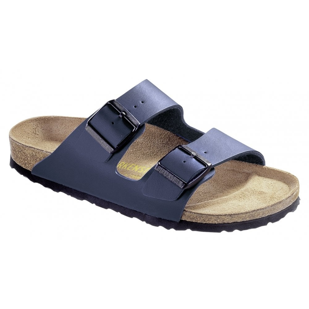 Birkenstock Arizona Blue (Regular)