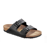 Birkenstock Arizona BF Black (Regular)
