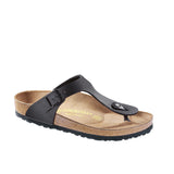 Birkenstock Gizeh BF Black (Regular)