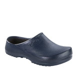 Birkenstock Super Birki Blue (Regular)