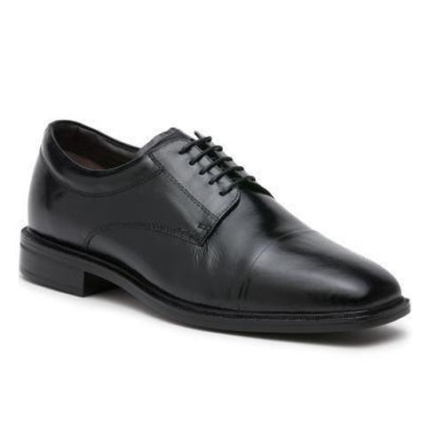 Florsheim College Black