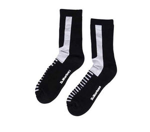 Dr Martens Double Doc Socks