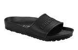 Birkenstock Barbados EVA  Black (Regular)
