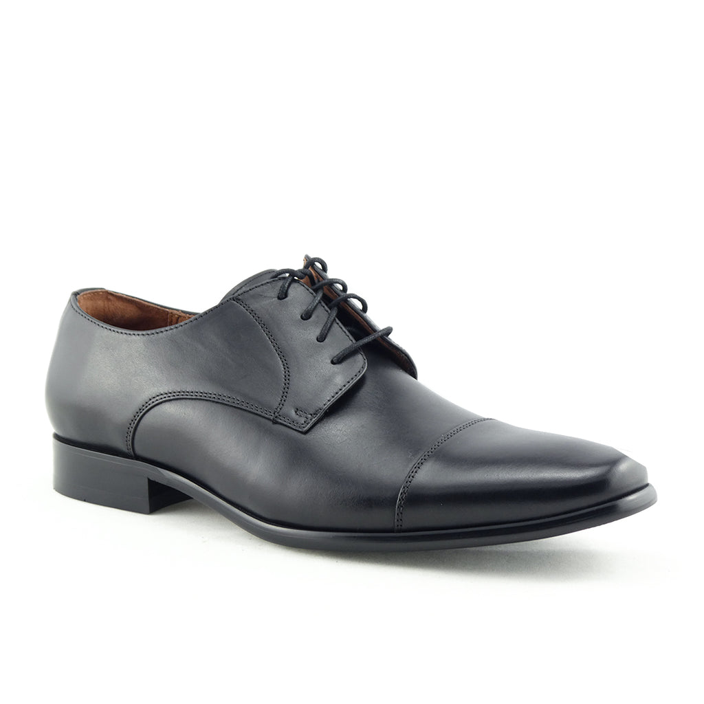 Florsheim Cross Mens Dress Shoes