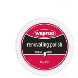 Waproo Renovating Polish