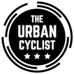 The Urban Cyclist