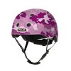 Melon Helmet - Urban Active