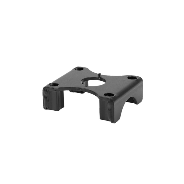Mounting Bracket - Mini A-Head