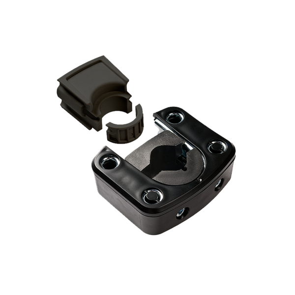 Mounting Bracket - Universal Mini