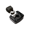 Bobike Mini Universal Mounting Bracket