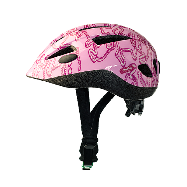 SALE Child's Safety Helmet