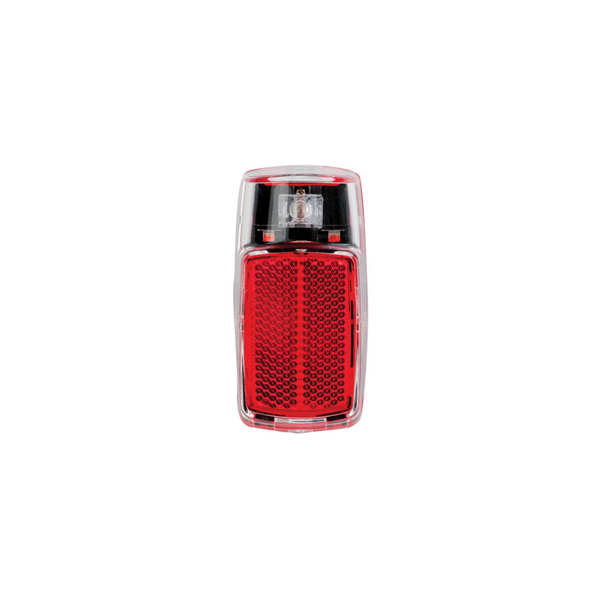 Tail Light - Run