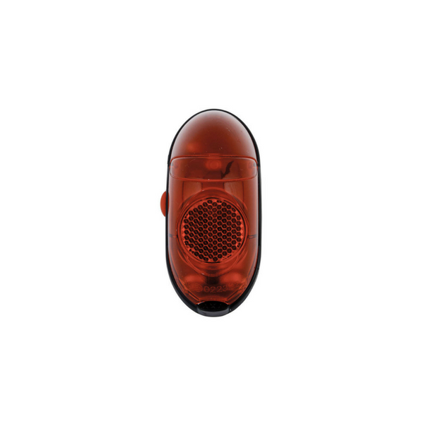Tail Light - Retro