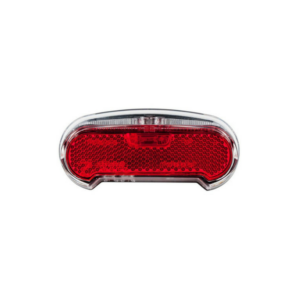 AXA Riff Tail Light