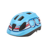 Bobike Mate Child's Helmet