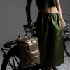 Sunshine Bicycle Bag