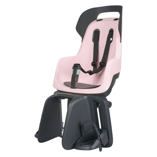 Go Maxi Child's Bike Seat
