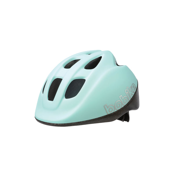 Bobike GO Child's Helmet