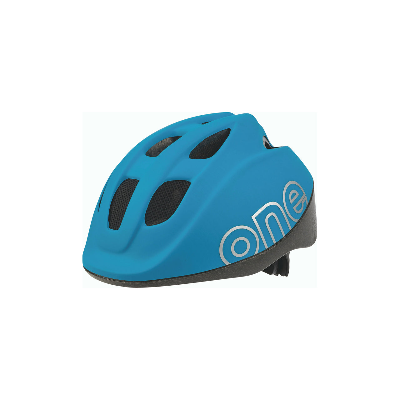 Bobike ONE Child's Helmet