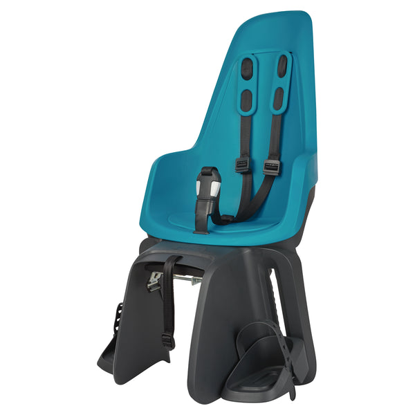 ONE Maxi Child's Bike Seat