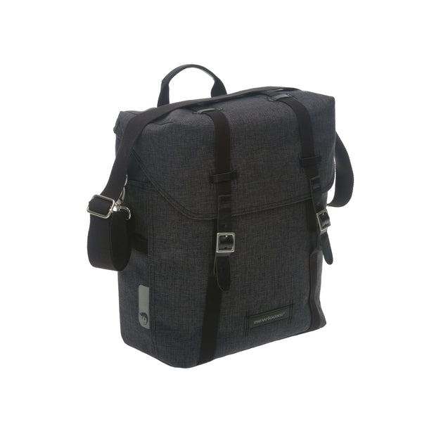 Cotton Mondi Single Pannier