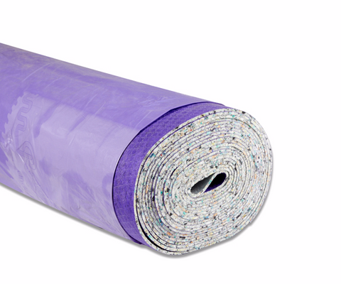 Cloud 9 Radiance Carpet Underlay from £3.77 Per m2