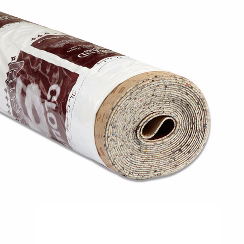 Cloud 9 Cush n Wood Underlay from £3.33per m2