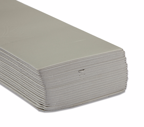 Envoy Ultra Laminate Underlay only £12.95